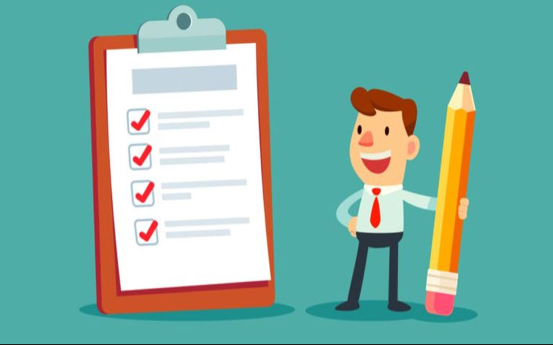 4 Tips on How to Write SEO Friendly Articles