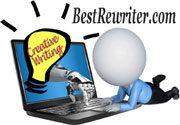 Article Rewriter Blog