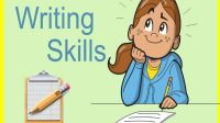 5 Ways to Improve Article Writing Skills Effectively