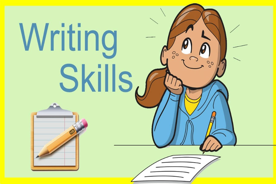 Improve Article Writing Skills