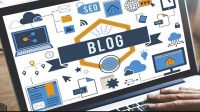 5 Tips to Write a Good SEO-Friendly Blog for Beginners