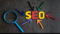 Best SEO Tool Online from Google That You Must Use